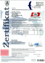 AMA Zertifikat Obst Stelzer 2017_18-1