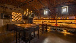 WineCellar-Room2