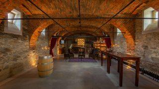 WineCellar-Room4