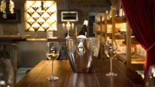 WineCellar-Room5