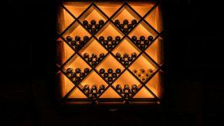 WineCellar-Room7