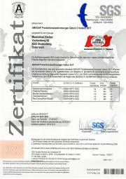 Zertifikat Maximilian Stelzer 17_18-1